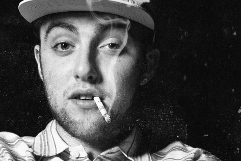 Mac-Miller-smoking