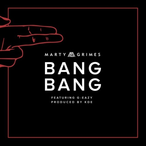 marty-bang-bang1