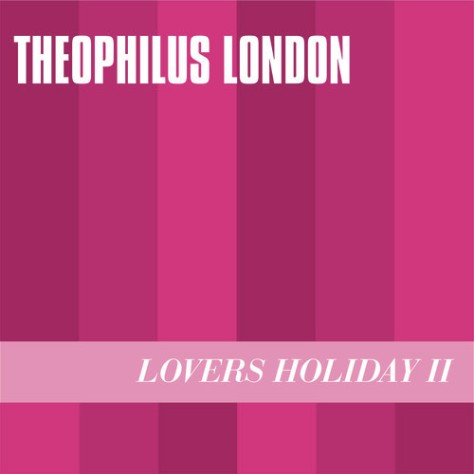 theophilus-london-lovers-holiday-2