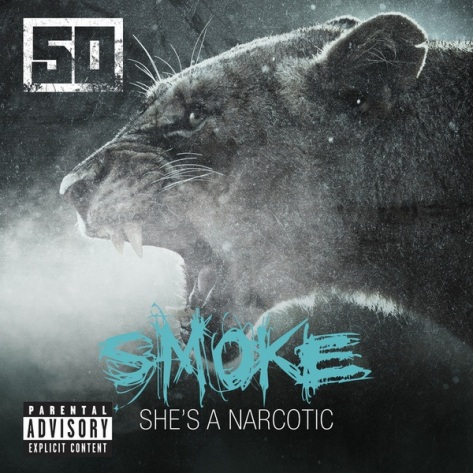 50-Cent-Smoke-Cover