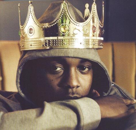 Kendrick-Lamar-Crown