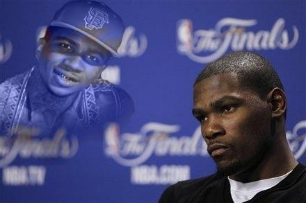 Lil b fuck kd kevin durant diss epic must watch - 2 3