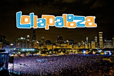 Lollapalooza-608x405-1