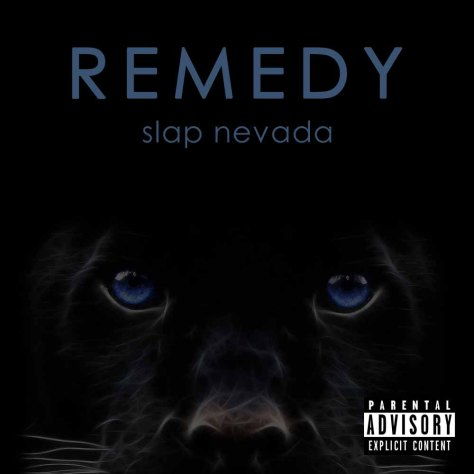 slapnevada_remedy_artwork