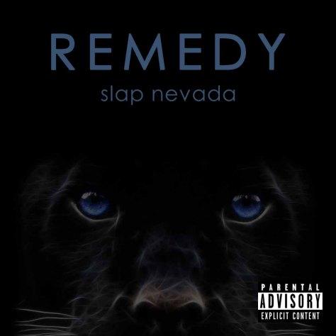 slapnevada_remedy_artwork