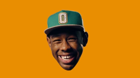 tyler-the-creator-tamale-1