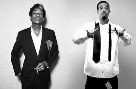 wiz-khalifa-chevy-woods-e1329880977110