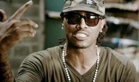 future-rapper1