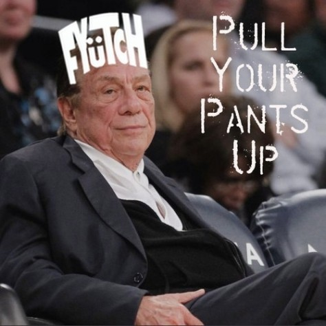 fyutch-pull-your-pants-up-