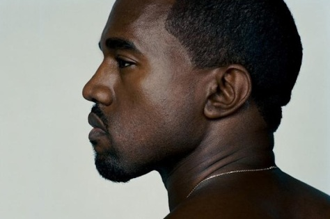 kanye-west-short-film-debut-lead