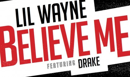 lil-wayne-believe-me-cover-420x250