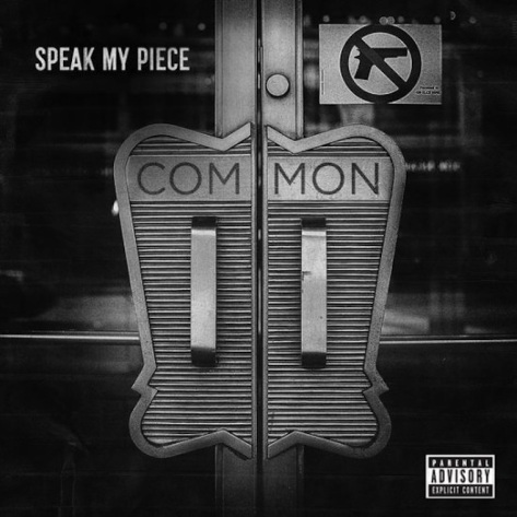 Common-Speak-My-Piece-01