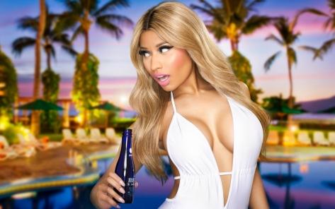Nicki-Minaj-HD-Desktop-Wallpaper