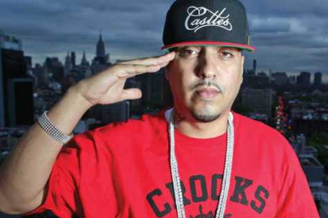 French-Montana-2014