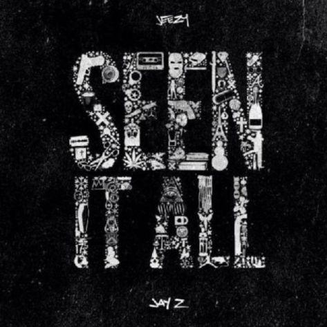 jeezy-featuring-jay-z-seen-it-all