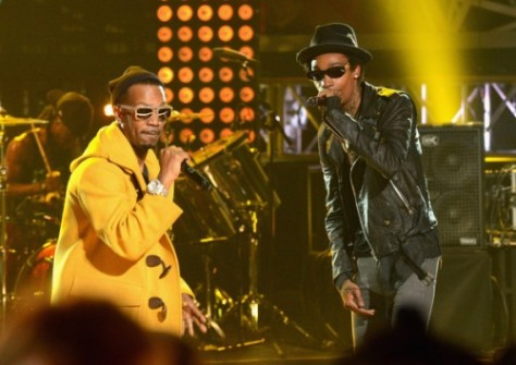 juicy-j-wiz-khalifa-bet-2012-500x354