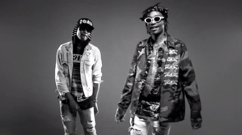 Tuki-Carter-Ft.-Wiz-Khalifa-Good-Official-Video