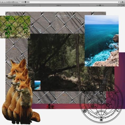 1403195806_banco_album_cover