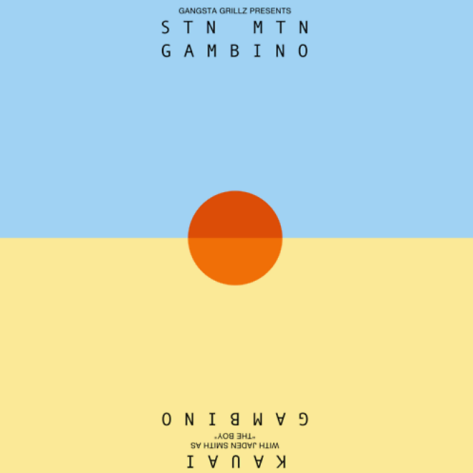 childish-gambino-announces-gangsta-grillz-mixtape-stn-mtn-kauai