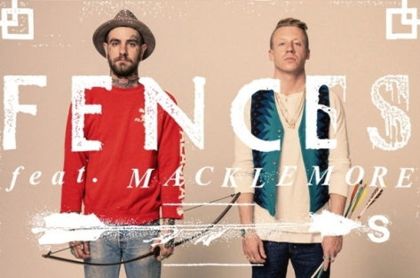 fences-feat-macklemore