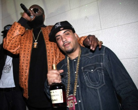 French-Montana-and-Rick-Ross-580x466