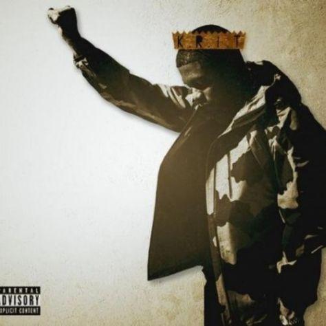 Big-KRIT-See-Me-On-Top-Vol-4-Mixtape-Download