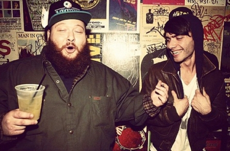 blue_chips_mixtape_action_bronson_party_supplies