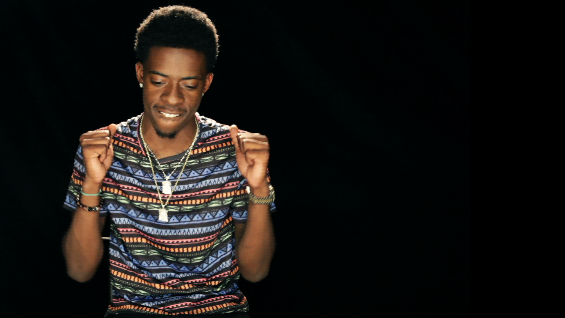 Mn13 Richhomiequan Koby Final