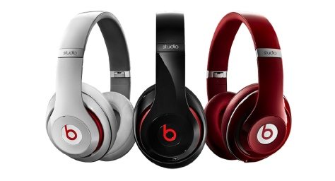 3014720-slide-i-1-after-five-years-beats-redesigns-studio-headphones