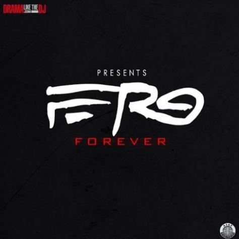 asap-ferg-reveals-ferg-forever-cover-art