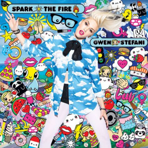 gwen-stefani-spark-the-fire-produced-by-pharrell