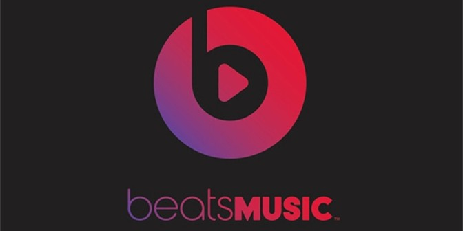 Beats Music Is The Best Streaming Service Out There
