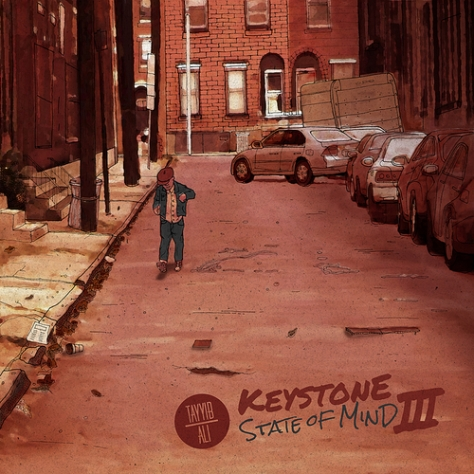 Tayyib_Ali_Keystone_State_Of_Mind_3-front-large