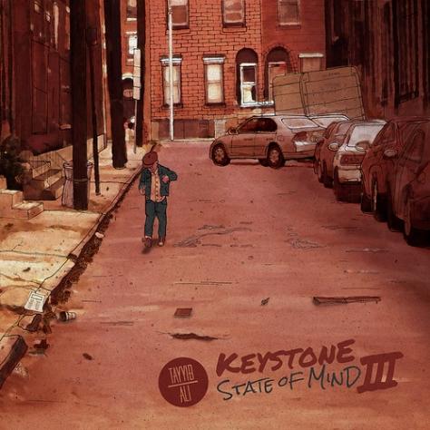 Tayyib_Ali_Keystone_State_Of_Mind_3-front-large