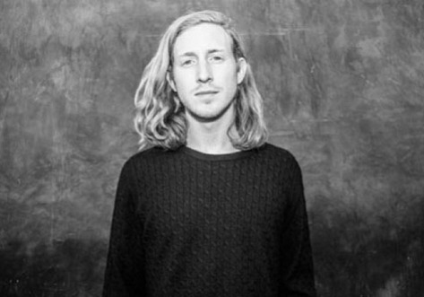 asher-roth-bw