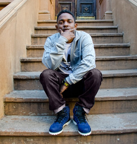 Kendrick_Lamar_adidas_web1-2