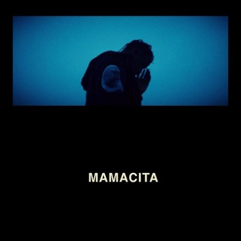 """82650f174fa5 Days Before Rodeo is one of the best projects of 2014, and Travis Scott  provides a visual today for his standout track """"Mamacita"""". The song, which  features ..."""
