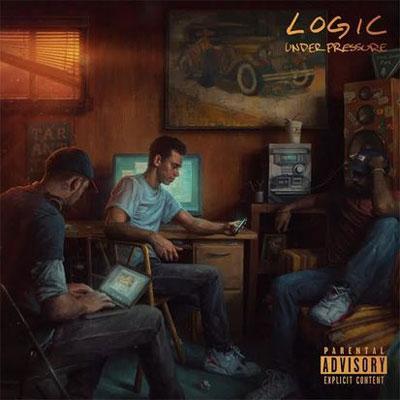 logic-underpressure
