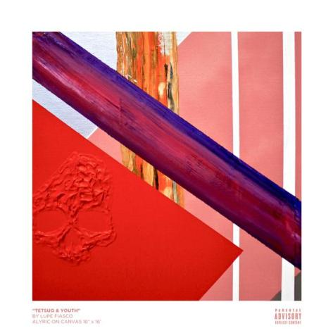 tetsuo-youth-album-cover
