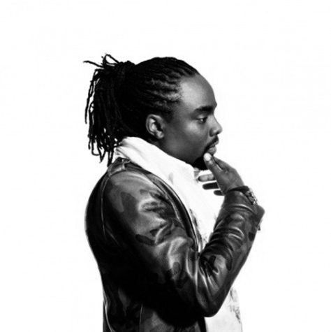 """Wale- """"The Chess Match"""" & """"Loyalty"""" Featuring Dew Baby and"""