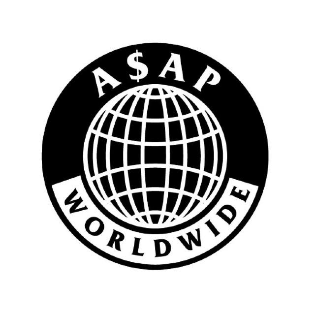 AAP_WORLDWIDE_LOGO_