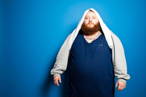 action-bronson-releasing-new-album-in-2015-000