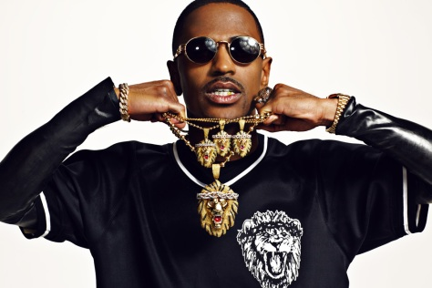 Big-Sean-chains