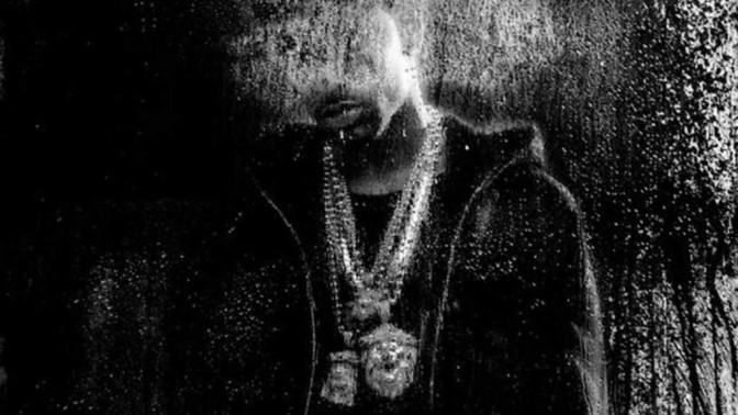 "Big Sean's ""Dark Sky Paradise"" Album Review"
