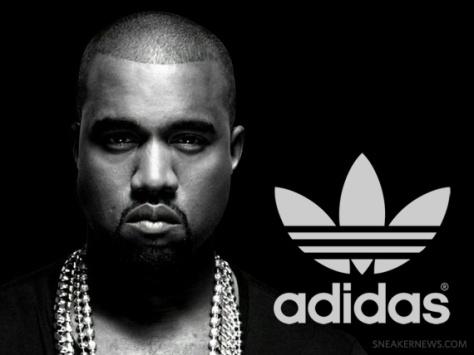 kanye-west-adidas-collaboration