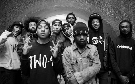 two-9-ft-wiz-khalifa-and-ty-dolla-sign-full-house-stream