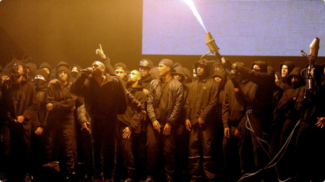 022515-music-kanye-west-brit-awards.jpg