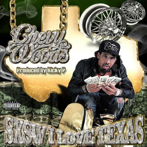 chevy-woods-sxsw-i-love-texas-ep