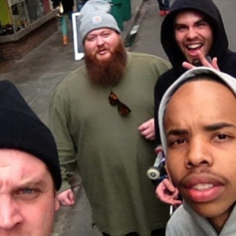 Earl-Sweatshirt-and-Action-Bronson-560x560