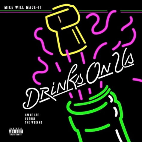 mike-will-drinks-update